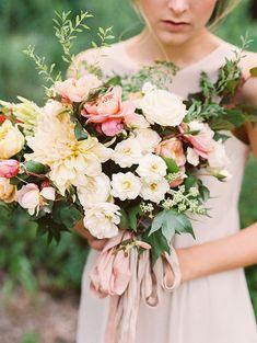 Magnolia Rouge 10 favourite bouquets of 2015