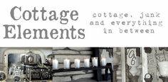 Cottage Elements