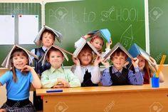 школьные фотосессии: 22 тыс изображений найдено в Яндекс.Картинках