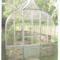 Cr er un jardin anglais sur un petit terrain journaux for Decoration a l anglaise