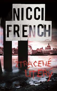 Ztracené úterý Nicci French