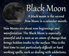 Crystal Guidance Article: Prosperity and Abundance New Moon Rituals, Full Moon Ritual, Moon Spells, Magick Spells, Wicca Witchcraft, Moon Meaning, Moon Quotes, Life Quotes, Moon Witch