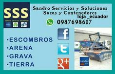 #Loja ecuador