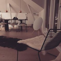 Shag Rug, Lounge, Instagram Posts, Baby, Home Decor, Shaggy Rug, Airport Lounge, Drawing Rooms, Decoration Home