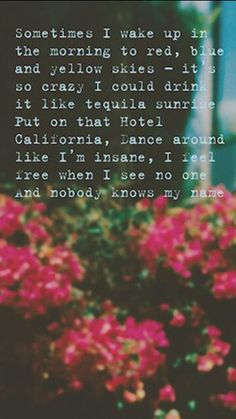 Lana Del Rey / God knows I tried Lana Del Rey Quotes, Lana Del Rey Lyrics, Lana Del Ray, E Piano, Music Express, Love Post, Quotations, Qoutes, She Song