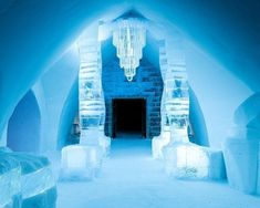 ⚠️ GIVEAWAY ALERT Enter for a chance to win a Dream Ice Hotel Getaway for 2!⠀ How to Enter & Win:⠀ 1. Like this photo and follow us! ⠀ 2.… Ice Hotel, Flight Club, Instagram Giveaway, Places To Go