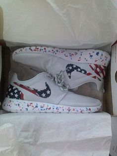 143 Best nike shoes for girls images   Nike shoes, Nike free shoes ... 545f763f7c2e