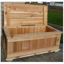 Unbelievable outdoor storage box rubbermaid for your cozy home