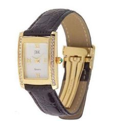 Jacqueline Kennedy Watch   eBay