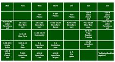 thumb_Website timetable May-Aug 2015_1024