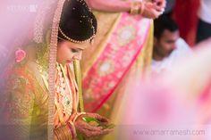 Colorful Telugu Wedding- wedding Photography - candid wedding Photographer - 144 Wedding Photography India, Couple Photography, Wedding Stills, Telugu Wedding, Wedding Moments, Couple Shoot, Indian Bridal, Candid, Destination Wedding