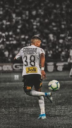 Sport Club Corinthians, Sports Clubs, Best Player, My Prince, My Passion, Wallpaper S, Fifa, Liverpool, Soccer