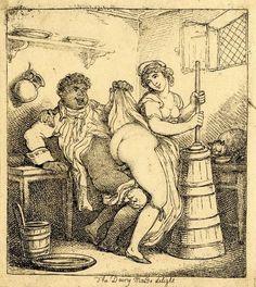 18th century london - Google Search