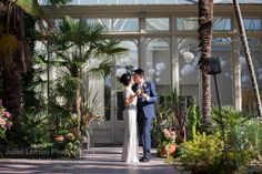 Image result for hampton court house wedding Hampton Court House, Courthouse Wedding, The Hamptons, Image, Civil Wedding