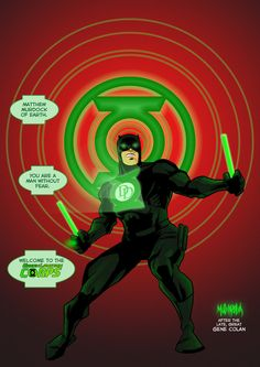 23%20Heroes%20Who%20Would%20Make%20Incredible%20Green%20Lanterns