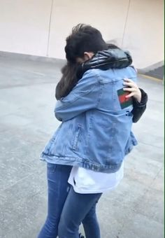 Cute Love Couple, Cute Couple Videos, Cute Couple Pictures, Couple Pics, Freaky Relationship Goals Videos, Couple Goals Relationships, Couple Relationship, Cute Couples Kissing, Cute Couples Photos