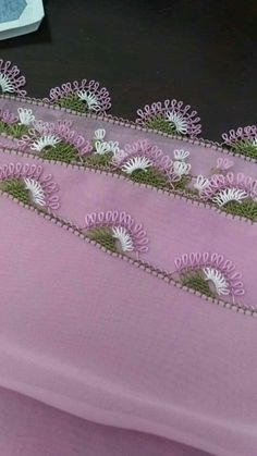 Tatting Lace, Needle Lace, Crewel Embroidery, Blog, Pink, Website, Jewelry, Women, Herbs