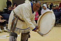 iqaluit nunavut city hall address