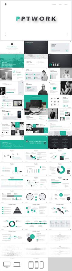 51+ company business report PowerPoint template – The highest quality PowerPoint Templates and Keynote Templates download#powerpoint #templates #presentation #animation #backgrounds #pptwork.com#annual#report #business #company #design #creative #slide #infographics #charts #themes #ppt #pptx#slideshow#keynote#office#microsoft#envato#graphicriver#creativemarket#architecture#minimalistic#illustration#Senior meeting#Corporate culture#product… Create Powerpoint Template, Cool Powerpoint, Professional Powerpoint Templates, Business Powerpoint Templates, Keynote Template, Infographic Powerpoint, Report Template, Infographics, Company Presentation