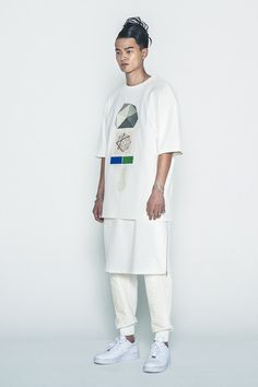 cy-choi-spring-summer-2016-melancolie-collection-03