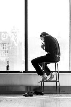 """ryanallanphoto: """"Dylan Rieder - NYC - 2013 """""""
