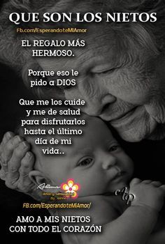 Funny Spanish Jokes, Cute Spanish Quotes, Spanish Inspirational Quotes, Inspirational Prayers, Motivational Quotes For Life, Grandma Quotes, Mother Quotes, Mom Quotes, Life Quotes