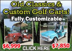 Whisper Brand New Two Person Indoor Computerized Whirlpool Jacuzzi Bath Hot Tub Spa w/ Hydro Therapy Jets Gas Golf Carts, Golf Carts For Sale, Custom Golf Carts, Trike Scooter, Trike Bicycle, 600 Honda, Mini Jeep, Swimming Pool Kits, Drift Trike