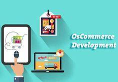 Hire OsCommerce Developer for OsCommerce Developement Services from AISTechnolabs. Custom OsCommerce development services company focusing on results. Software, App, Marketing, Apps