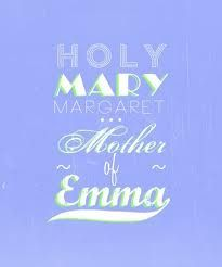 emmas wrong doings Mariana's worried about how jesus is acting around emma 18: march 3, 2014 brandon gets himself involved in illegal activities which callies has knowledge of his wrong-doings 19: don't let go: march 10, 2014 callie reunites with more the fosters wiki 1 callie adams foster 2 jude adams.
