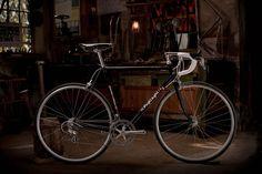 Pogliaghi Bikes