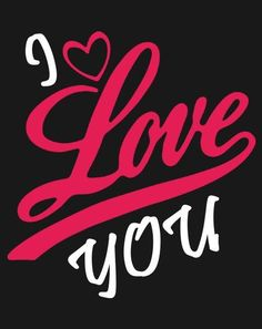 Happy valentines day messages for girlfriend boyfriend wife husband. Famous Love Quotes, I Love You Quotes, Romantic Love Quotes, Love Yourself Quotes, Cute Quotes, Valentine Day Messages Love, Happy Valentines Day Quotes For Him, Message For Girlfriend, Love Message For Him