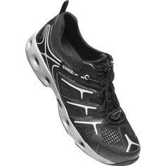 Speedo® Men's Hydro Comfort 3.0 Water Shoe     http://www.amazon.com/gp/product/B00WQEA382/ref=as_li_tl?ie=UTF8&camp=1789&creative=390957&creativeASIN=B00WQEA382&linkCode=as2&tag=pinterest069-20&linkId=PK5433U37AEFFO6A%22%3ESpeedo%C2%AE%20Men's%20Hydro%20Comfort%203.0%20Water%20Shoe%3C/a%3E%3Cimg%20src=%22http://ir-na.amazon-adsystem.com/e/ir?t=pinterest069-20