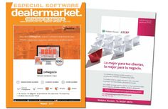 dealermarket Especial Software Marzo