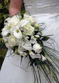 Stijlen en Technieken met plaatjes-Tetsje en Theo gaan trouwen.