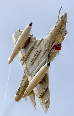 Skyhawk A 4