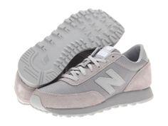 NB pale grey : Minimal + Classic