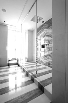 striped marble - Google Search
