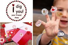 Personalized Stickers 25 Pack! SALE at only $3.99!