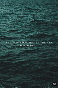 Strong Quotes 91197961190460788 - A Strong Mind Source by minaligeia Mood Quotes, True Quotes, Great Quotes, Positive Quotes, Quotes To Live By, Motivational Quotes, Inspirational Quotes, Wall Quotes, Strong Mind Quotes