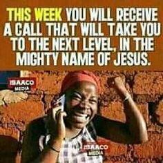 Monday Inspiration, Names Of Jesus, Good Morning, Daughter, King, Baseball Cards, Memes, Buen Dia, Bonjour