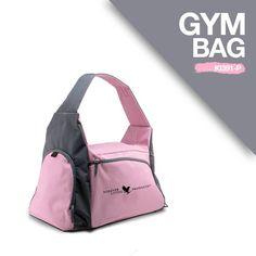 #Gymbag #KI391-P