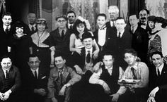 The Greatest Lost Films - Neatorama