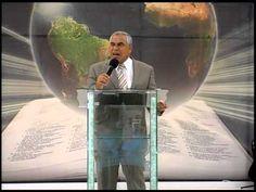La gracia de la sabiduria (Rev. Samuel David Mejia)
