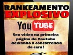 Rankeamento Explosivo 2.0