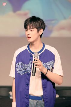 Ya how can he be so prett Cha Eun Woo, Korean Men, Asian Men, Korean Celebrities, Korean Actors, Boys In Groove, Ao Haru, Cha Eunwoo Astro, Lee Dong Min
