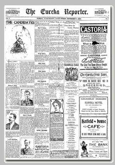 The salt lake tribune salt lake city utah 1890 current april utah digital newspapers is your resource for searching through historic newspapers throughout utah fandeluxe Choice Image