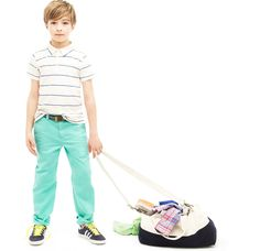 crewcuts boys summer 2012