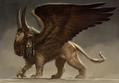ArtStation - Ancient Civilizations: Lost and Found Entry, Yigit Koroglu