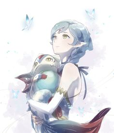 Lillith is my favorite character in fates. I cried when she died. Fire Emblem Fates, Fire Emblem Awakening, Character Concept, Character Art, Concept Art, Fire Emblem Birthright, Fire Emblem Conquest, Pokemon, Fire Emblem Characters