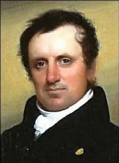 James Fenimore Cooper    http://whatisthewik.com/quotes_of/james-fenimore-cooper/
